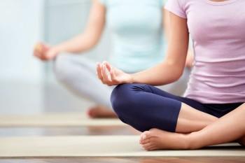 yoga-web2