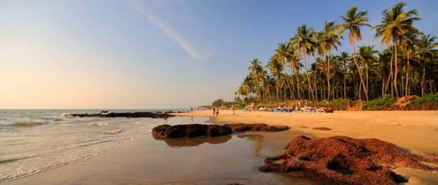 beaches02.jpg