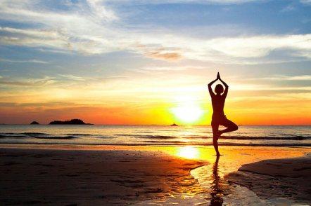 GOA_yoga01