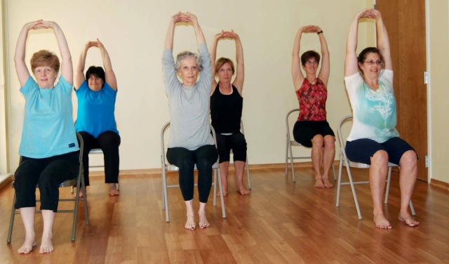 Chair-Yoga-cropped