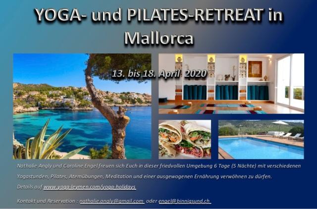 Flyer_Mallorca_2020