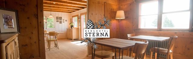 Sterna01